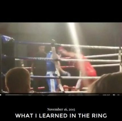 rsz_learned_in_the_ring