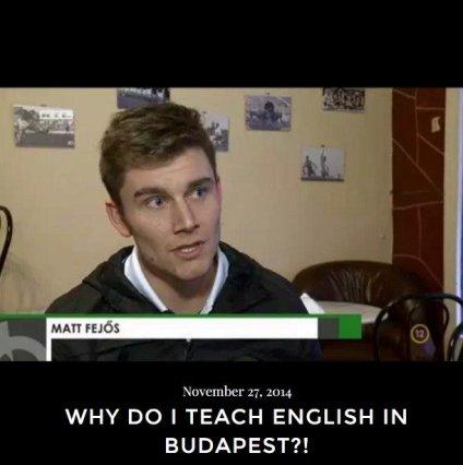 rsz_teach_english_budapest (1)