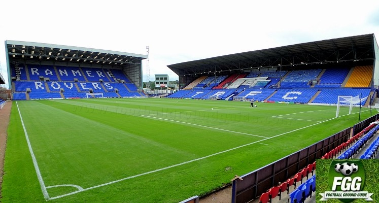 prenton-park-tranmere-rovers-fc-kop-and-main-stands-1420020548