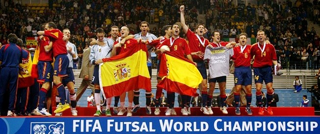 spain-world-cup-futsal-champions-2004